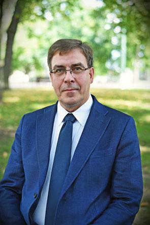Jarmo Pekkarinen